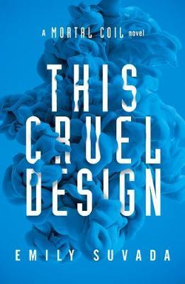 This Cruel Design Review: Smart Sci-Fi Sequel with Gene Manipulation