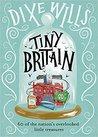 Tiny Britain