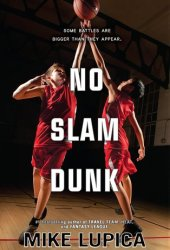 No Slam Dunk Pdf Book