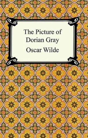 The Picture of Dorian Gray [with Biographical Introduction]