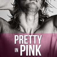 ~Release Day Review~Pretty in Pink (Housemates #6) by Jay Northcote~
