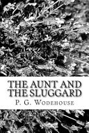 The Aunt and the Sluggard