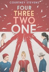 Four Three Two One Pdf Book