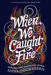 When We Caught Fire Pdf Book