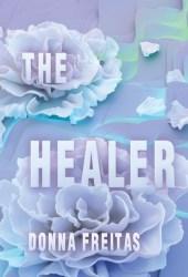 The Healer Pdf Book
