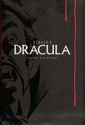 Stoker's Dracula