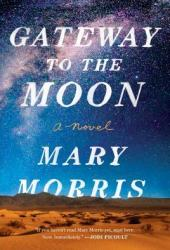 Gateway to the Moon Book