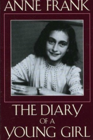 The Diary of a Young Girl Book Pdf ePub