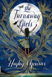 The Turnaway Girls Pdf Book