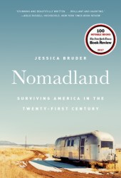 Nomadland: Surviving America in the Twenty-First Century Book Pdf