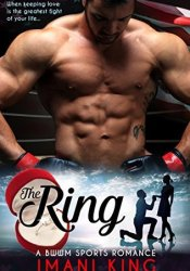 The Ring Pdf Book