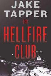 The Hellfire Club Book