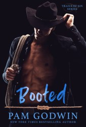 Booted (Trails of Sin, #3) Pdf Book