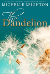 The Dandelion Book