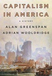 Capitalism in America: A History Pdf Book