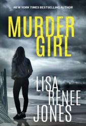 Murder Girl (Lilah Love, #2) Book Pdf