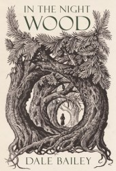 In the Night Wood Pdf Book