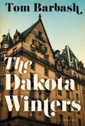 The Dakota Winters Pdf Book