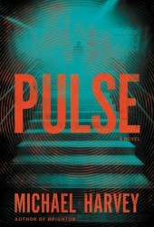 Pulse Pdf Book