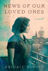 News of Our Loved Ones Pdf Book