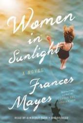 Women in Sunlight Book Pdf