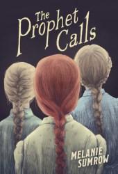 The Prophet Calls Pdf Book