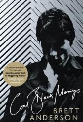 Coal Black Mornings Pdf Book