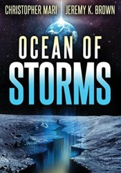 Ocean of Storms Pdf Book