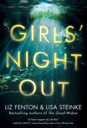 Girls' Night Out Book Pdf