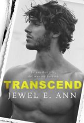 Transcend (Transcend Duet, #1) Book Pdf