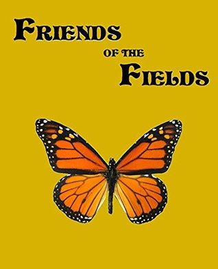 Friends of the Field