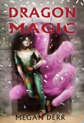 Dragon Magic Pdf Book
