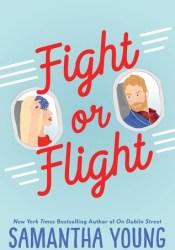 Fight or Flight Pdf Book