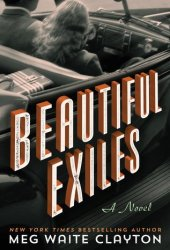 Beautiful Exiles Book