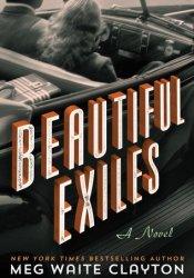 Beautiful Exiles Pdf Book