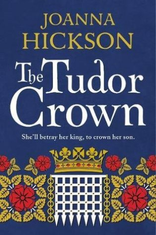 The Tudor Crown Book Pdf ePub