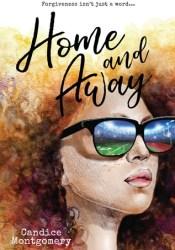 Home and Away Pdf Book