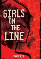 Girls on the Line Pdf Book