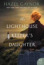The Lighthouse Keeper's Daughter Pdf Book