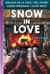 Snow in Love Pdf Book
