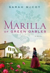 Marilla of Green Gables Pdf Book