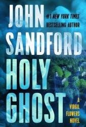 Holy Ghost (Virgil Flowers, #11) Book Pdf