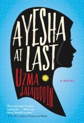 Ayesha At Last Pdf Book