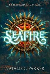Seafire (Seafire, #1) Pdf Book