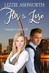 His to Lose (Cannon Cousins, #4)