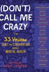 (Don't) Call Me Crazy Pdf Book