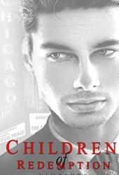 Children of Redemption (Children of Vice, #3)