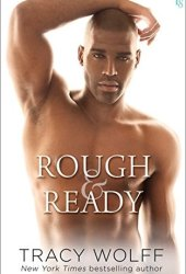 Rough & Ready (Lightning, #3) Pdf Book