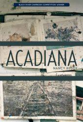 Acadiana Pdf Book