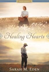 Healing Hearts (Savage Wells, #2) Pdf Book